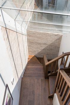 Galería de La casa a medida / Liddicoat & Goldhill - 11