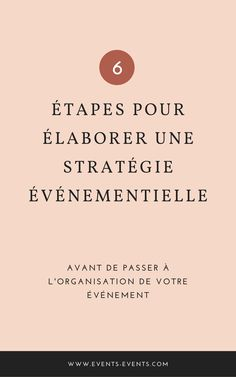 Proposition De Valeur, Event Management, Questions, Afin, Mood, Marketing, Business, Articles, Events