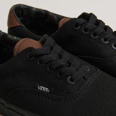 7c1ae06569f3fb CNCPTS   Vans Era 59 C L (Black Black-Camo) Camo