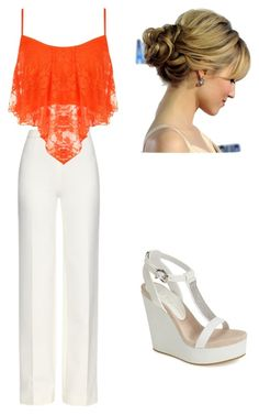 """""""Untitled #20"""" by averyvalclaunch on Polyvore"""