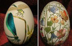 Ilyen húsvéti tojást nem lát minden háznál! - Tudatosan Élők