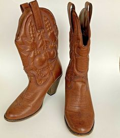 66ffc42a520 63 Best Western Wear images in 2016 | Western wear, Cowboy boots ...