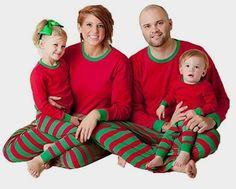 32 Best Family Matching Pajamas Images Matching Pajamas Xmas