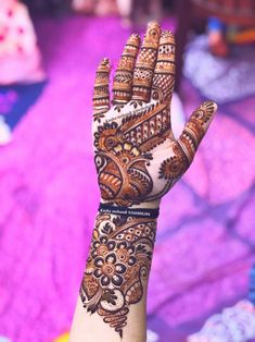 New and Simple Collection of Mehandi Design - Brain Hack Quotes Rajasthani Mehndi Designs, Indian Henna Designs, Rose Mehndi Designs, Basic Mehndi Designs, Latest Bridal Mehndi Designs, Stylish Mehndi Designs, Mehndi Designs For Girls, Wedding Mehndi Designs, Dulhan Mehndi Designs