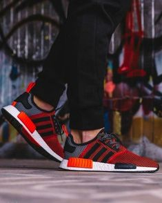 0ed37f53c3fa9 ADIDAS NMD LTD EDITION IN STOCK SIZE 7-8-9-10 ONLY PRICE 1999 RE IN STOCK  ADIDAS
