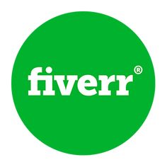 Fiverr is the world's largest freelance services marketplace for lean entrepreneurs to focus on growth & create a successful business at affordable costs