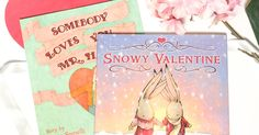 Looking for great February picture books? I really enjoy digging into folk tales and Fable in winter-- so this picture booklist is packed with favorites!