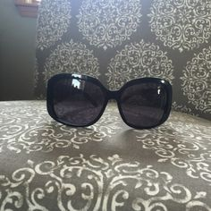Additional photos of Gucci Sunglasses More photos of Gucci Sunglasses Gucci Accessories Sunglasses