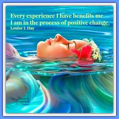 fc667be15e7a000c76ed02c123774251--photo-editing-louise-hay.jpg