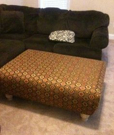 11 best diy sofa bed images diy couch diy sofa sleeper couch rh pinterest com
