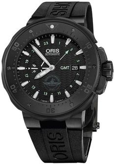 Oris Watch Force Recon GMT Set 01 747 7715 Watch available to buy online from with free UK delivery. Amazing Watches, Best Watches For Men, Unique Watches, Nato Strap, Watch Companies, Luxury Watches, Men's Watches, Sport Watches, Fashion Watches