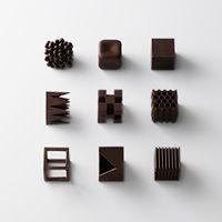 chocolatexture_thumb_akihiro_yoshida