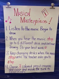 TheWriteStuffTeaching: A Bright Idea For Using the Arts to Teach Acceptance. I Love this idea!