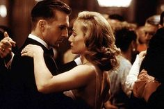 25 Period Pieces That Will Completely Transport You #refinery29  http://www.refinery29.com/best-period-films#slide-2  The English Patient (1996)Time Period: Europe, 1940sThis Academy Award winner from Anthony Minghella is stunning — just what you want from a quality period piece.Watch on Netflix.