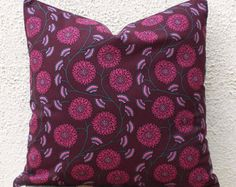 Items I Love by jenlhome on Etsy