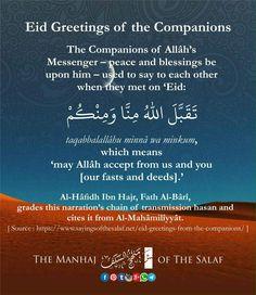 142 Best Eid Greetings Images Eid Greetings Eid Eid Mubarak