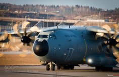 """fourcolortransport: """"RAF by binasnisic """" The craptastic C 130, Hercules, Fighter Jets, Aircraft, Aviation, Planes, Airplane, Airplanes, Plane"""