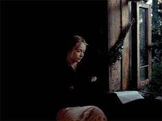 Lo specchio (Zerkalo) - 1974, A. Tarkovskij