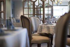 Terre de Pastel (Les Jardins du Pastel) - Restaurant Gastronomique - 31670 Labège - MICHELIN Restaurants