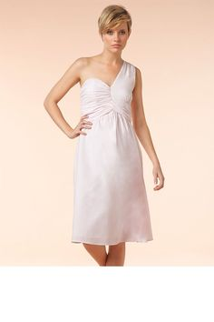 Urban One Shouldered Dress | Dresses | Womenswear | EziBuy NZ