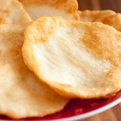 Cherokee Fry Bread Recipe-  Experience the best Native American Fry Bread you have ever flopped your lips over!