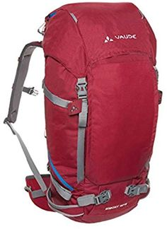 54879e2795 13 Best Winter hiking gear images | Backpacking gear, Hiking ...