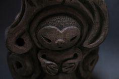 IMG_5399 | by yasubeat