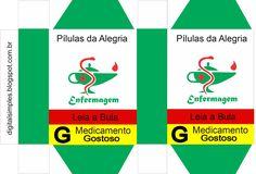 caixinha+de+rem%C3%A9dio+curso+Enfermagem++lembrancinha+alt+12%2C04+x+17%2C72.png (1600×1087)