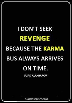 Joker Love Quotes, Funny Karma Quotes, Karma Quotes Truths, Revenge Quotes, Words Hurt Quotes, Funny Attitude Quotes, Badass Quotes, Good Life Quotes, Jokes Quotes