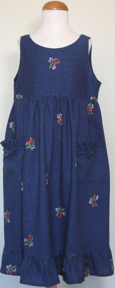 Skye+dress, £25.99 PRICE REDUCTION by SerendipityGDDs: Little Girl Dresses, Girls Dresses, Summer Dresses, Price Reduction, Uk Shop, Playing Dress Up, I Dress, Dresser, Age