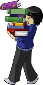 Free page of Balanced Literacy Resources on Teaching Resources website