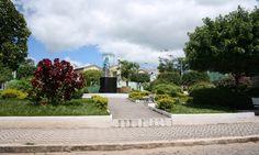 A Rota Cultural Caminhos do Frio chegou à cidade de Alagoa Nova, na segunda-feira (19) e segue até o 25 de agosto, dentro da programação também ACONTECE a ...