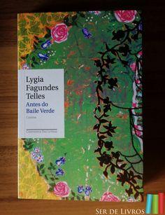 Quando li Ciranda de Pedra (clique aqui para ler a resenha da obra), o primeiro romance de Lygia Fagundes Telles, entendi que era ali que a autora brasileira manifestava o primor literário que bem …