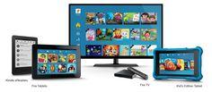 Amazon FreeTime cheat sheets educate parents on kids TV - http://www.sogotechnews.com/2017/04/12/amazon-freetime-cheat-sheets-educate-parents-on-kids-tv/?utm_source=Pinterest&utm_medium=autoshare&utm_campaign=SOGO+Tech+News