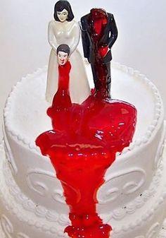pastel para boda - Buscar con Google