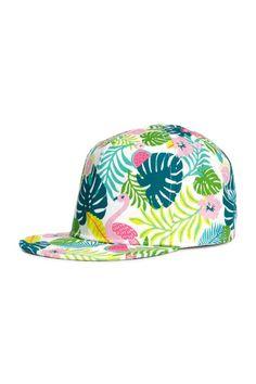 9168b09cb8b undefined Baby Baseball, Bucket Hat, Snapback, Flamingos, Tropical, Bob,  Pink