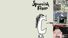 Culture Chat: Spain Through Spanish Fever