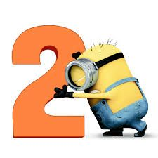 despicable me 2 pictures - Google Search
