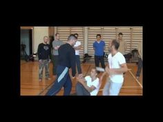 Systema Twins Compilation - YouTube