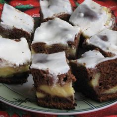 Dessert Recipes, Homemade, Easy, Food, Offroad, Home Made, Off Road, Essen, Meals