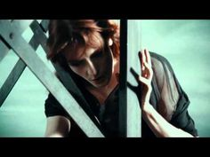 Florence + The Machine - No Light, No Light   Original video & channel http://www.youtube.com/watch?v=HGH-4jQZRcc=related