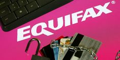 Consumers Blast Equifax's Hack Response - Wall Street Journal (subscription)