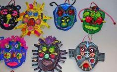 http://2.bp.blogspot.com//como-hacer-mascaras.jpg