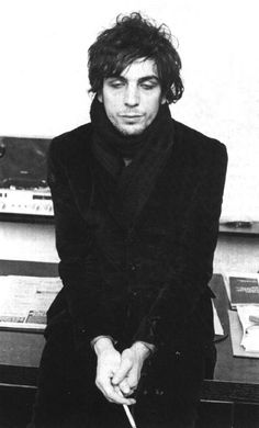 Syd Barrett? – We are ugly, but we have the music. Discussions – Last.