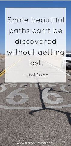 Are you interested on road trip quotes? In this post we have some of the best road trip quotes to fuel your wanderlust! You'll also find explore quotes, on the road quotes, adventure quotes travel, adventure quotes wanderlust, powerful travel quotes, new adventure quotes, and funny adventure quotes. Read more or pin this post for later read! #roadtrip #roadtripquotes