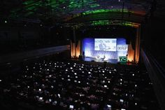 Extra Early-Bird Prices For Disrupt NY 2016 Are Ending Soon -  Are you planning on attending Disrupt NY 2016, and want to get your hands on tickets at the cheapest possible price? Extra early-bird tickets to the show are available now through Friday, February 19, so if you want to save a few hundred bucks on tickets you're already going to... | http://wp.me/p5qhzU-crS | #Tech #News