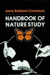 Good list of Living Science Books - Charlotte Mason