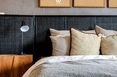 Orange in Kombination mit Schwarz oder Weiss wirkt trendig Take a look at http://www.woonio.de/wohnideen/orange-in-kombination-mit-schwarz-oder-weiss-wirkt-trendig/