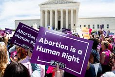 Hope Abortion Clinic: Safe Abortion Clinic Chrissiesmeer Texas Law, Circuit Court, Reproductive Rights, Court Judge, Chief Justice, Department Of Justice
