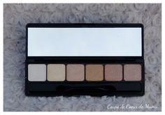 Nude (#83322) http://www.elfcosmetics.it/product-beauty/palette-ombretti-prisma